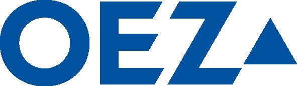 OEZ_Logo_CMYK_pos