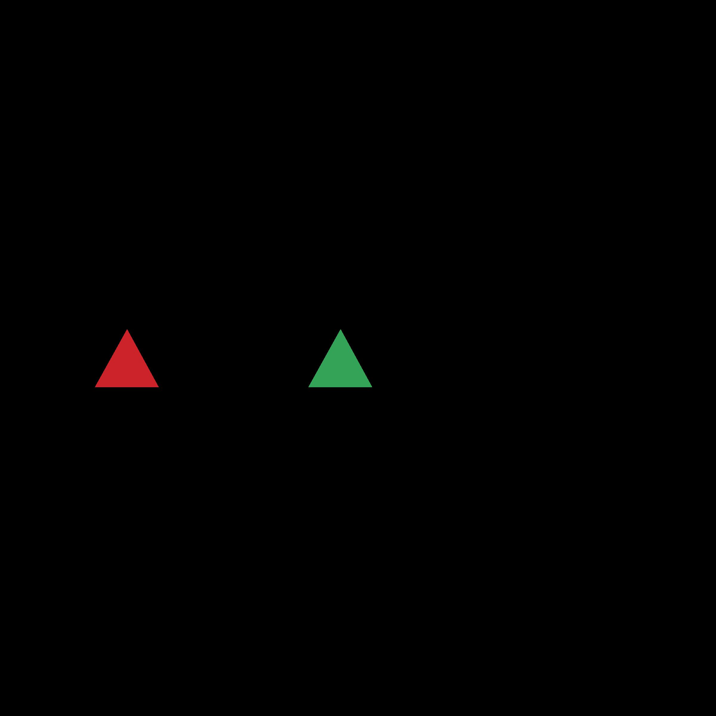 paradox-logo-png-transparent