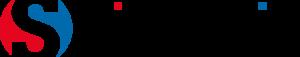Sinclair - logo